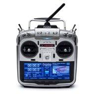 Futaba T18MZ Radio set 2.4G-R7008SB