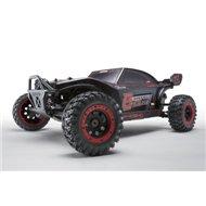 Kyosho Scorpion B-XXL VE RTR, 2WD