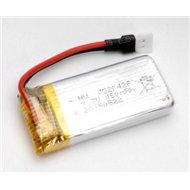 TX Battery Li-Po U842-1