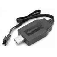 Charger USB U842-1, U842