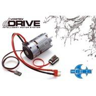 Vortex dDrive 30000kV ( 540,4P,Deans)