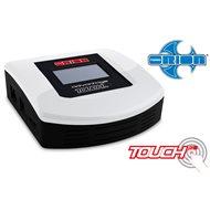 Team Orion Touch V2, LiPo/LiFe/LiIon/NiMh/NiCd/Pb