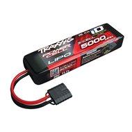 Traxxas Battery Li-Po 11,1v 25C 5000mAh TRX iD