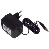 Charger 220v Pocket Booster CE