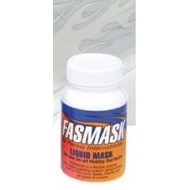 FASMASK 4oz (120ml)