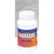 FASMASK 8oz (240ml)