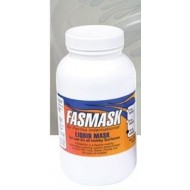 FASMASK 16oz (480ml)