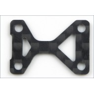 H-bar Carbon S