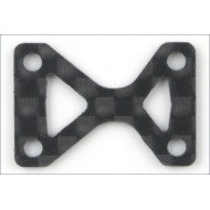 H-bar Carbon H