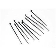 Cable ties (small) (10)