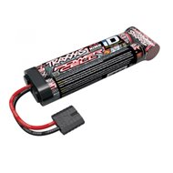 NiMH Battery 8,4V 5000mAh Series 5 iD-connector