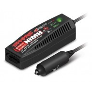 Charger DC 12v 4 amp 6-7cell NiMH