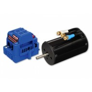 Velineon VXL-6s Brushless Power System, WP