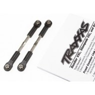 Turnbuckles camber link 49mm