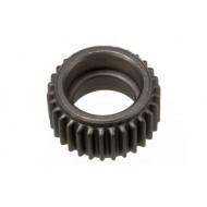 Idler gear steel 30-tooth