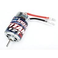 Moottori, Titan 12T 12-Turn, 550