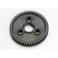 Spur gear, 54-tooth (0.8 metri