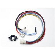 Cable set EZ starter