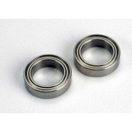 Ball bearing 5x15x4mm