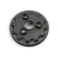 Spur gear 86t