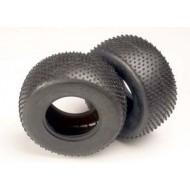 Tires Pro-Trax rearMini