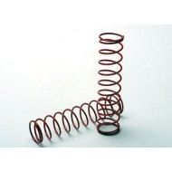 Red springs 2.5