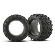 Tires T-Maxx 3.8(2)