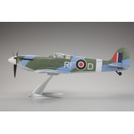 aiRium Spitfire Mk.V PiP, ei sis. lähetin ja vast.otin