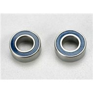 Ball bearing 5x10x4 pair