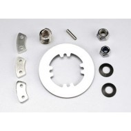 Rebuild kit Slipper Clutch HD