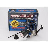 TRX 3.3 engine