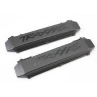 Battery lid E-Revo