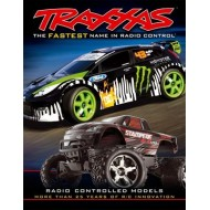 Catalogue Traxxas