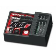 Receiver Micro 5-ch TSM (1)