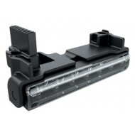 LED Light Bar Alias (1)
