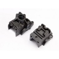 Gear Box Front Slash 4x4 (1)