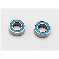 Ball Bearing 4x8x3 pair