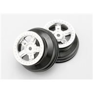 Wheel SCT Chrome (2)