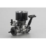 Kyosho, polttomoottori, GXR18 SP