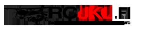 RC kauppa - RC Jyväskylä